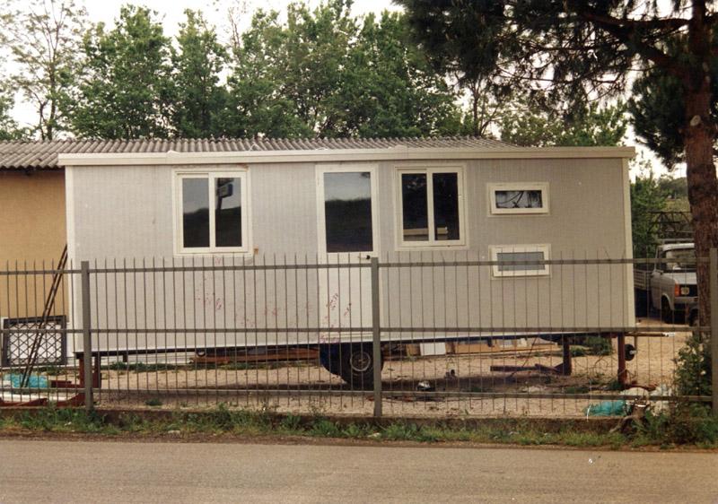 Case Mobili Prezzi : Case mobili usate lombardia case mobili ville mobili in stile