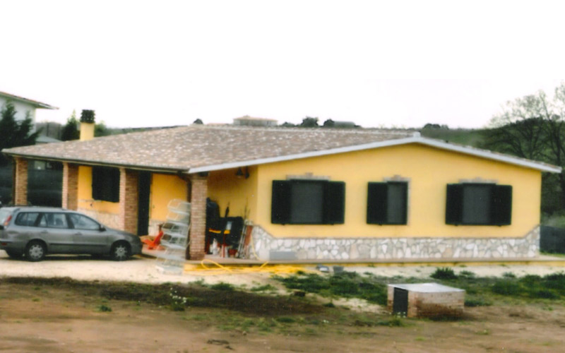 Negozi In Legno Prefabbricati : Case prefabbricate buy in cisterna di latina on italiano