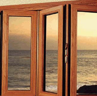 Infissi in legno e alluminio — Comprare Infissi in legno e alluminio, Prezzo , Foto Infissi in ...
