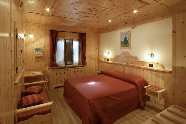 Camera da letto in frassino — comprare camera da letto in frassino ...