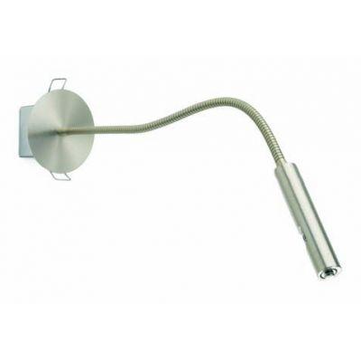 Acquistare Lampada a braccio flessibile Gammal