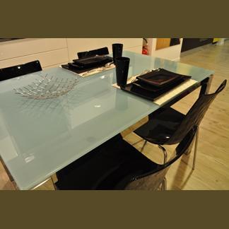 set tavolo e sedie per cucina ? comprare set tavolo e sedie per ... - Set Tavolo E Sedie Cucina