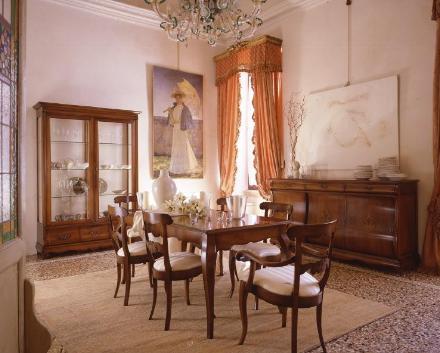 Mobili Sala Da Pranzo Prezzi : Sala da pranzo madeira buy in umbertide on italiano