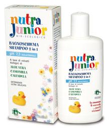 Acquistare Bagno doccia - shampoo