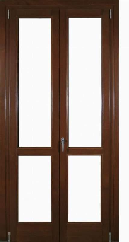 Porte e finestre in legno prezzi – Semplice e comfort in una casa di famiglia