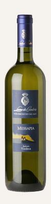 Vino Messapia