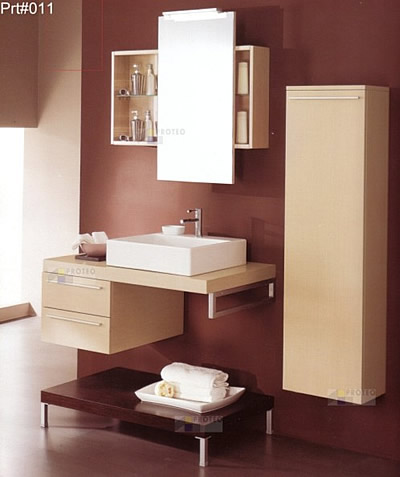 Arredo bagno moderno buy in Montecalvo in Foglia on Italiano