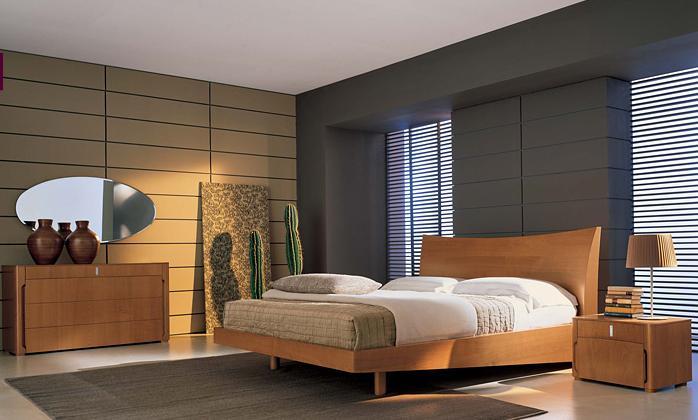 Forum Arredamento.it •consiglio per mobili in ciliegio