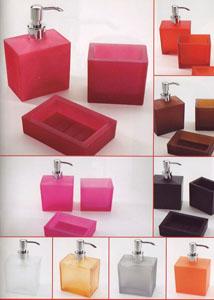 Marmores Accessori Bagno.Accessori Progetto Marmores Buy In Trieste On Italiano