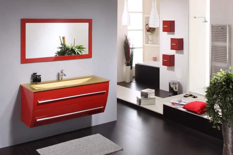 mobili per bagno moderni economici arredo bagno moderno economico roma pasionwe