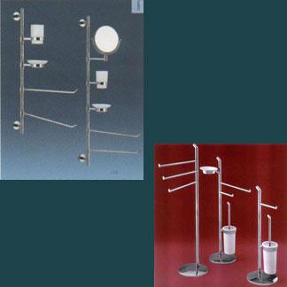 Acquistare Accessori bagno, Linea GEDY