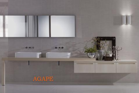 Arredo bagno agape buy in vicenza on italiano