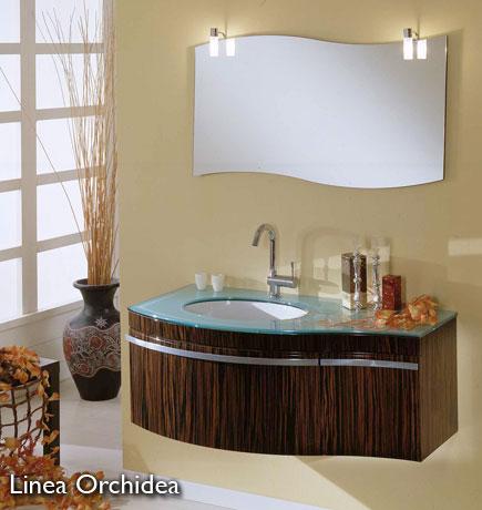 mobili da bagno a poco prezzo prezzo foto arredo bagno