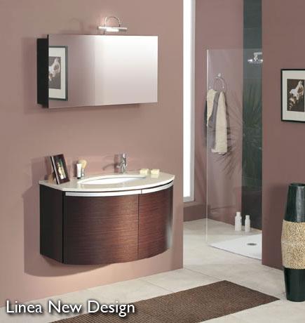 mobili bagno moderni piccoli disegno bagni completi moderni immagini ispiratrici di