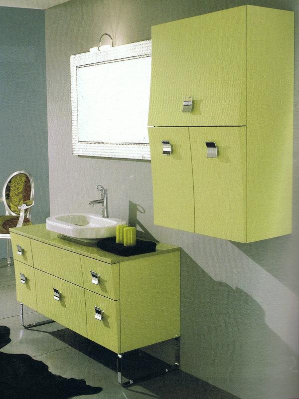 Set mobili per bagno — Comprare Set mobili per bagno, Prezzo , Foto ...