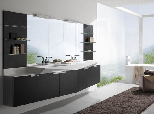 gullov.com | mobili bagno bassi - Arredo Bagno Offanengo