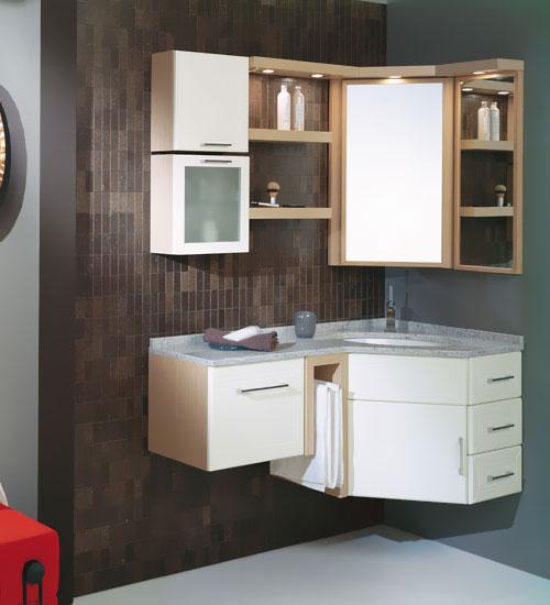 Mobili e ante per cucine  Accessori interni per mobili ...