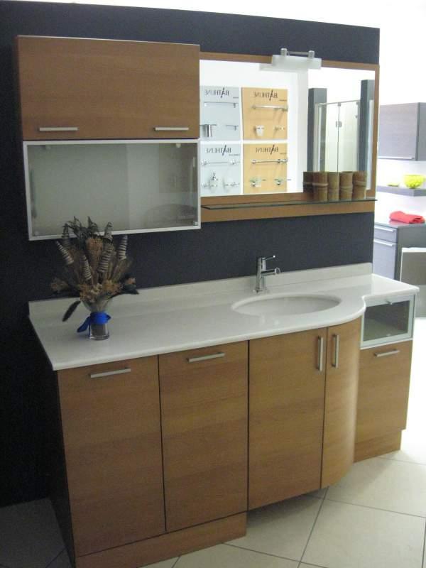mobile da cucina per lavatrice mobili da bagno per lavatrice arredamento grosso rocchietti