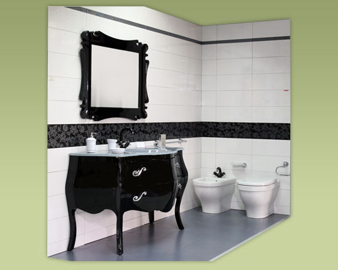 Arredo bagno harmony buy in sant eufemia d aspromonte on italiano