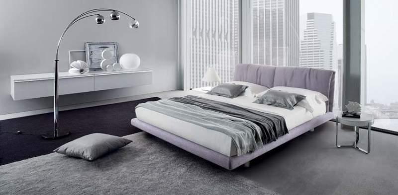 Set mobili per camera da letto buy in Pinerolo on Italiano