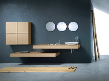 mobili bagno branchetti prezzi | sweetwaterrescue - Branchetti Arredo Bagno