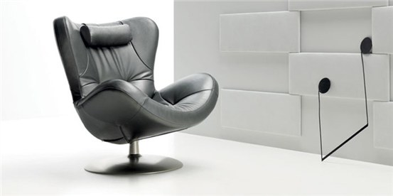 Poltrona Sound Natuzzi Prezzo.Poltrona Sound Buy In Santeramo In Colle On Italiano