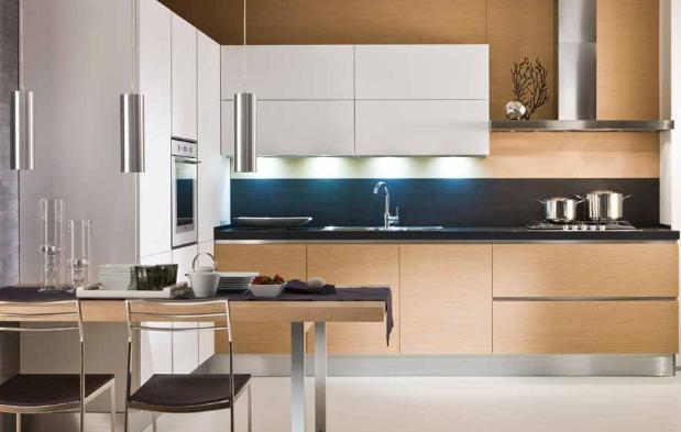 Awesome Cappellini Cucine Catalogo Contemporary - Ideas & Design ...