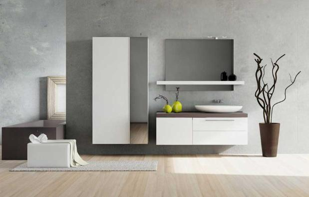 design senza tempo nuovo arrivo il più votato reale Casa moderna, Roma Italy: Cappellini cucine carugo