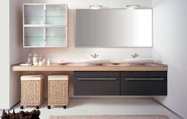 Awesome Cappellini Cucine Catalogo Contemporary - Ideas & Design ...