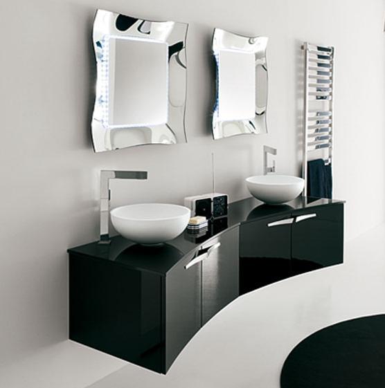 Mobili per stanza da bagno Over42 — Comprare Mobili per stanza da bagno Over42, Prezzo , Foto ...