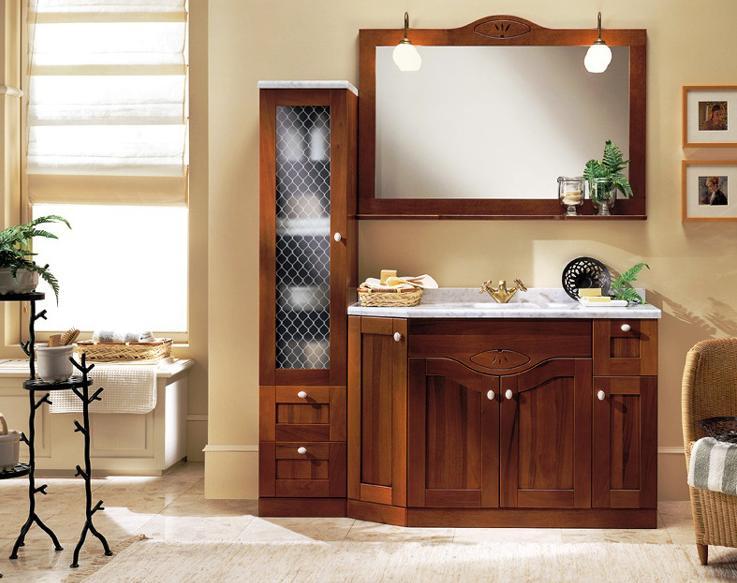 mobili da bagno outlet ~ mobilia la tua casa - Bagno Arredo Prezzi