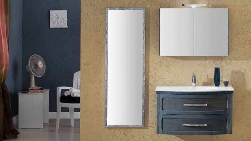 mobili da bagno per camper ~ mobilia la tua casa - Ego Arredo Bagno