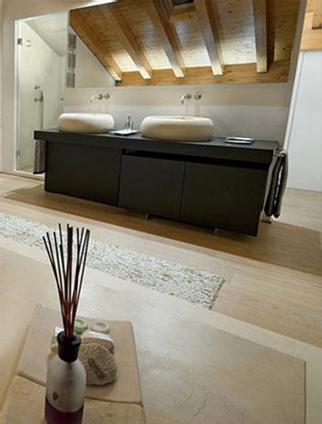 bagni moderni » bagni moderni completi prezzi - immagini ... - Bagni Moderni Completi Prezzi