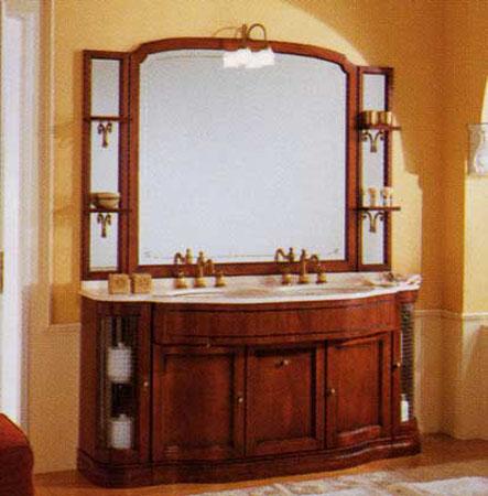 ... bagno classico, da Domy Ceramiche, SrL. Mobili specializzati su All