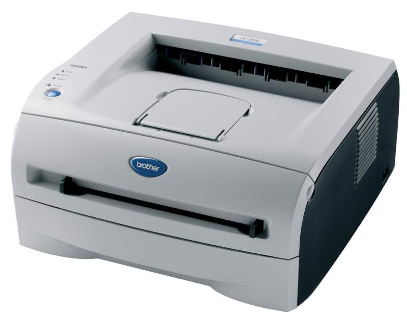 Acquistare BROTHER HL-2035