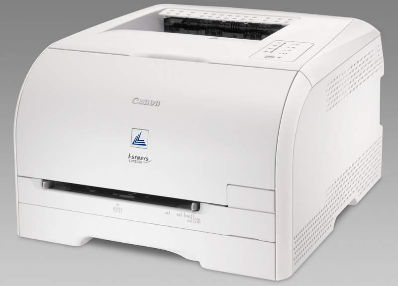 Acquistare Canon I-SENSYS LBP 5050