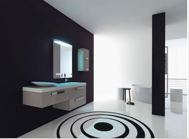 sanitari bagno sanitari bagno economici prezzi mobili bagno prezzi migliori fatua