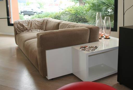 Beautiful Divani Cassina Prezzi Contemporary - ferrorods.us ...