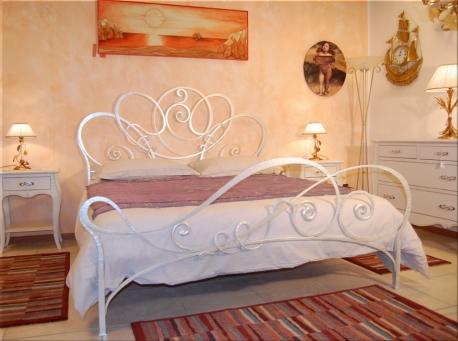 Camere Da Letto Matrimoniale Usate Roma