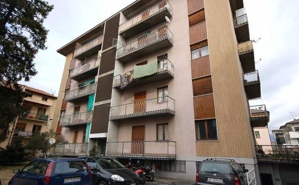 Compro Appartamento in Vendita a Aosta - più di 5 locali