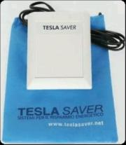 Acquistare Tesla Saver Energy 1