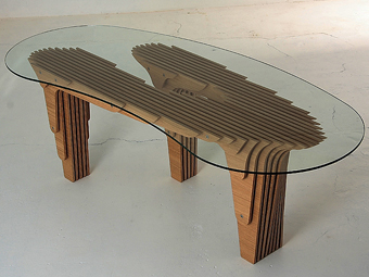Buy Serving tables