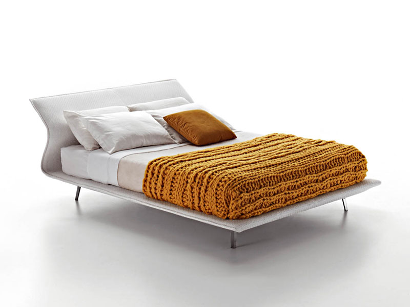 Buy Set of bedroom furniture