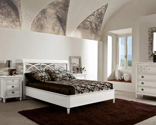 disegno idea » mobili per camere da letto - idee popolari per il ... - Disposizione Mobili Camera Da Letto