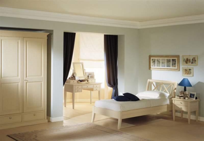 Acquistare Camera da letto Monforte