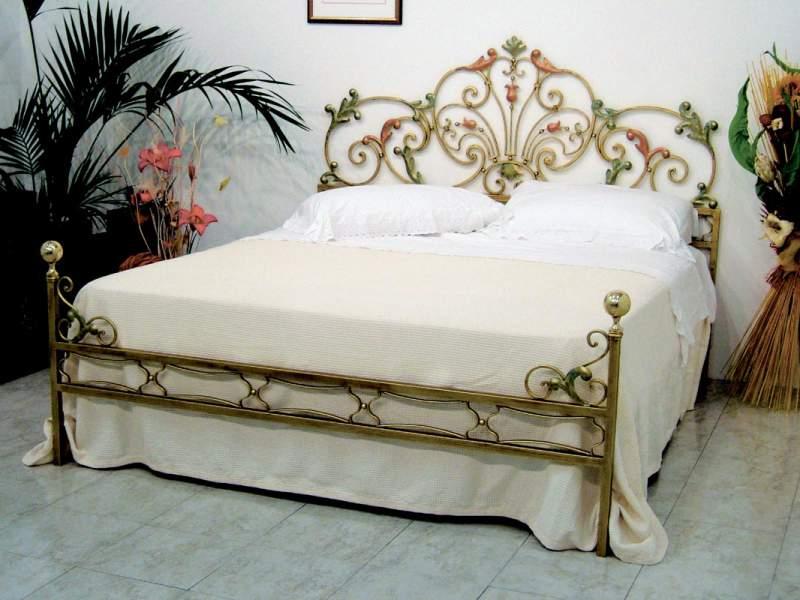 Кровати двуспальные (Италия)   Интернет-магазин Мебельта.ру