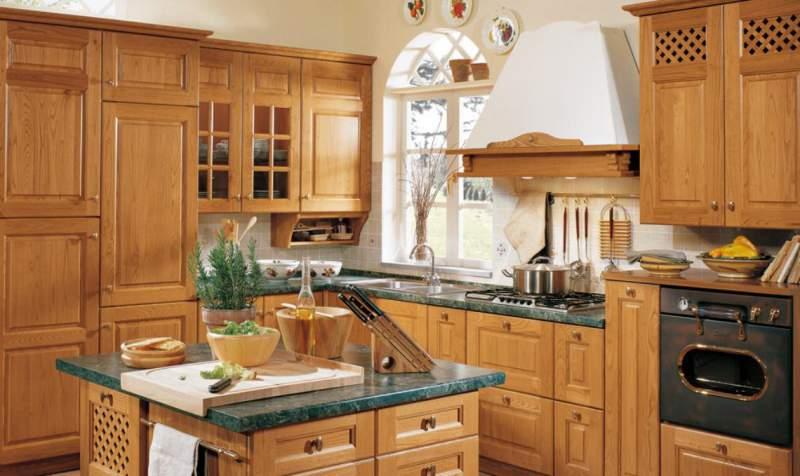 Allbiz 交易平台提供你们介绍含有 349 公司及企业发盘199 的目录 天然木材厨房家具. 您不知道什么 天然木材厨房家具 定购? 您可以查看规格,看照片 天然木材厨房家具 又选择最佳的供应商和供应商. 通过网络目录很容易购买天然木材厨房家具 ! 在Allbiz 在网上你只接下订单。