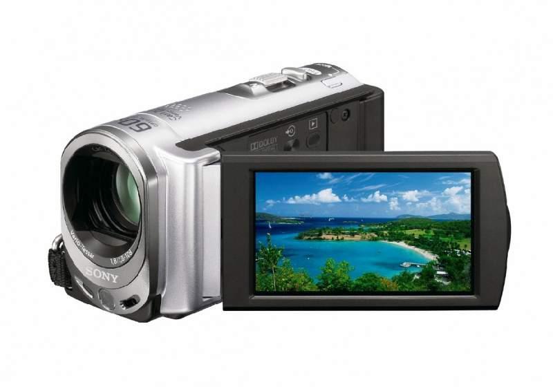 Buy Digital cameras