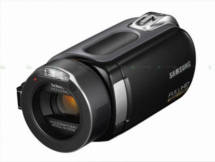 Acquistare SAMSUNG Alta Definizione HMX-H106