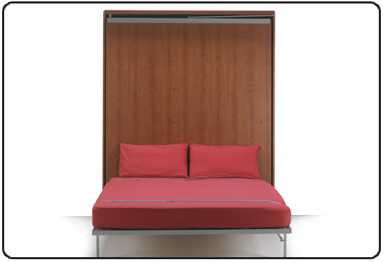 Awesome Letto A Scomparsa Prezzo Contemporary - Skilifts.us ...